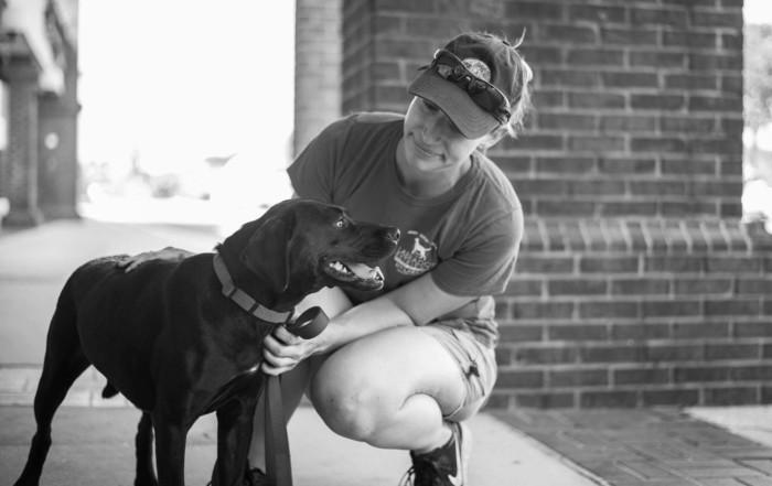 Petco Brandon Adoption Event